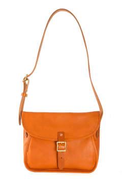 55fe0e8bf131 rubono-cartridge shoulder bag Ssize/ルボーノ・カートリッジショルダーバッグSサイズ ...