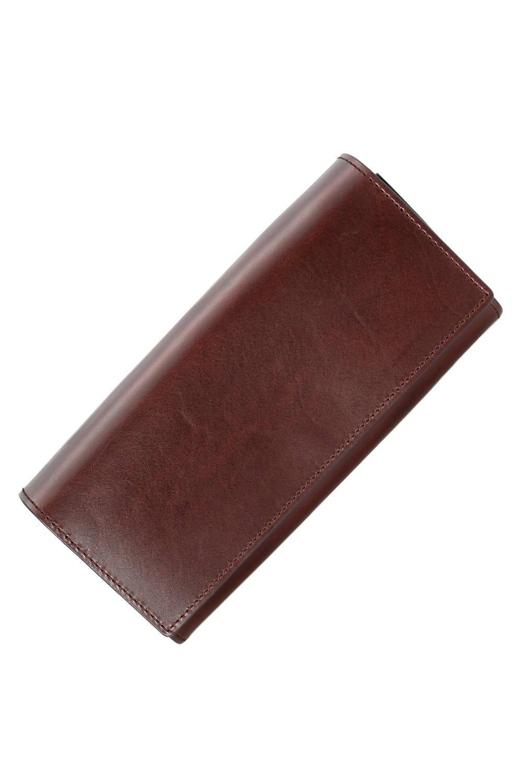 SADDLE PULL UP-long wallet(サドルプルアップ-ロングウォレット)(SLOW)