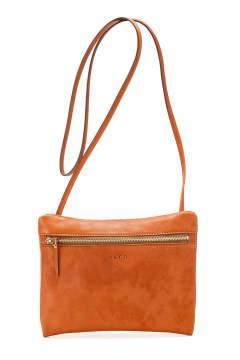 01c59e472898 horse pit-pouch shoulder bag/ホースピット-ポーチショルダーバッグ 300S90H SLOW